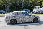 bmw-f44-2-series-gran-coupe-spied (9)