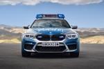 bmw-m5-police-naslovna