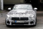 bmw-z4-headlights-taillights-spyshots (2)