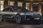 BMW-7-Series-Render (1)