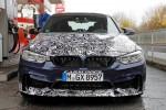 BMW-F80-M3-CS-spied (1)