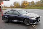 BMW-F80-M3-CS-spied (10)