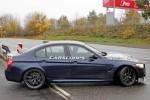 BMW-F80-M3-CS-spied (11)