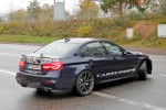 BMW-F80-M3-CS-spied (12)