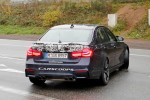 BMW-F80-M3-CS-spied (13)