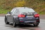 BMW-F80-M3-CS-spied (14)
