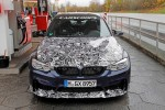 BMW-F80-M3-CS-spied (2)