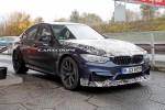 BMW-F80-M3-CS-spied (3)