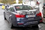 BMW-F80-M3-CS-spied (5)