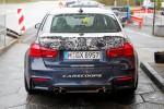 BMW-F80-M3-CS-spied (6)