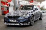 BMW-F80-M3-CS-spied (7)
