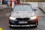BMW-F80-M3-CS-spied (8)