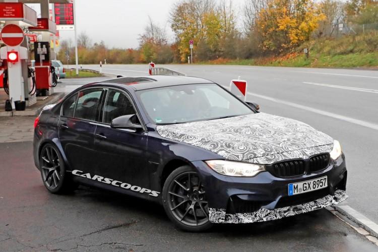 BMW-F80-M3-CS-spied (9)