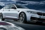 BMW-M5-M-Performance-Parts (1)