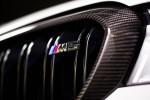 BMW-M5-M-Performance-Parts-10