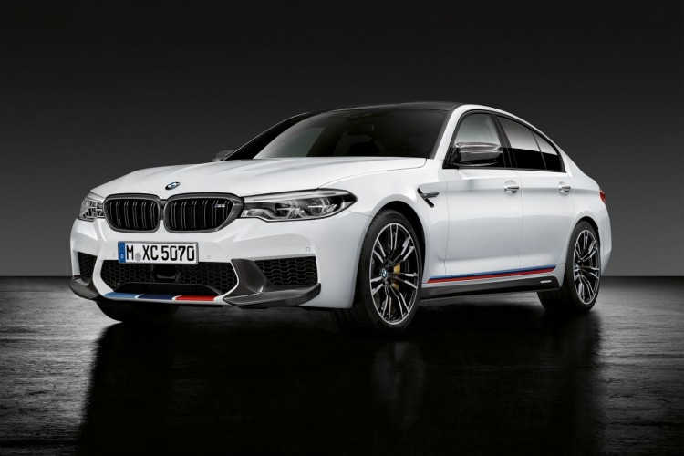 BMW-M5-M-Performance-Parts (2)