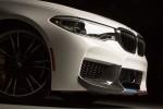 BMW-M5-M-Performance-Parts-20