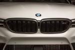 BMW-M5-M-Performance-Parts (21)