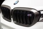 BMW-M5-M-Performance-Parts (22)