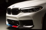 BMW-M5-M-Performance-Parts (23)