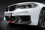 BMW-M5-M-Performance-Parts (3)
