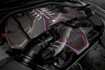 BMW-M5-M-Performance-Parts (5)