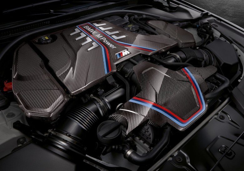BMW-M5-M-Performance-Parts (5)