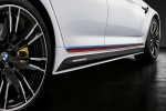 BMW-M5-M-Performance-Parts (7)