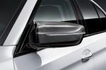 BMW-M5-M-Performance-Parts (8)