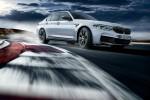 BMW-M5-M-Performance-Parts (9)