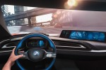 BMW-i-vision (4)