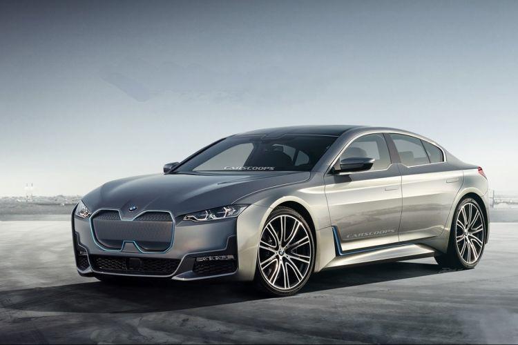BMW-i5-2021- naslovna