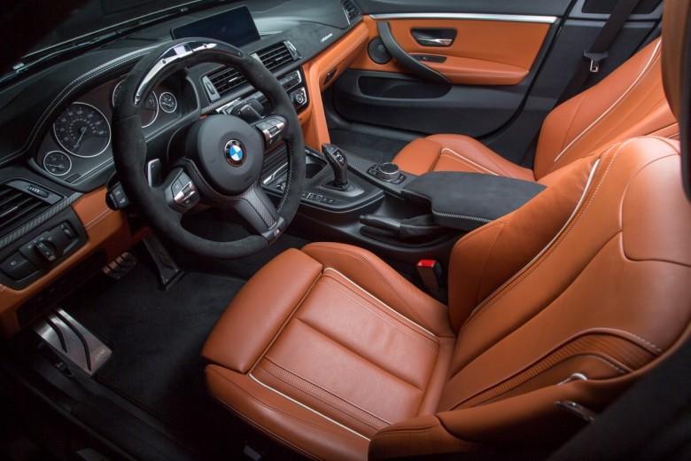 BMWBLOG-BMW-440i-Gran-Coupe-M-Performance-SEMA (8)