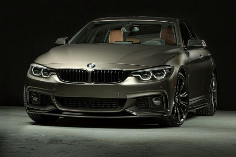 BMWBLOG-BMW-440i-Gran-Coupe-M-Performance-SEMA- naslovna