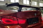 BMWBLOG - BMW A-Cosmos - BMW M4  Sakhir Orange II (22)