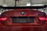 BMWBLOG - BMW A-Cosmos - BMW M4  Sakhir Orange II (26)