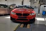 BMWBLOG - BMW A-Cosmos - BMW M4  Sakhir Orange II (27)