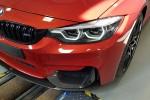 BMWBLOG - BMW A-Cosmos - BMW M4  Sakhir Orange II (29)