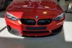 BMWBLOG - BMW A-Cosmos - BMW M4  Sakhir Orange II (3)
