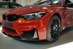 BMWBLOG - BMW A-Cosmos - BMW M4  Sakhir Orange II (4)