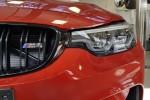 BMWBLOG - BMW A-Cosmos - BMW M4  Sakhir Orange II (7)
