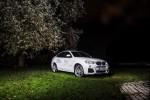 BMWBLOG - BMW A-Cosmos - BMW X4 xDrive20d (1)
