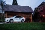 BMWBLOG - BMW A-Cosmos - BMW X4 xDrive20d (12)