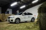 BMWBLOG - BMW A-Cosmos - BMW X4 xDrive20d (13)