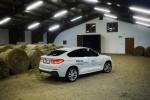 BMWBLOG - BMW A-Cosmos - BMW X4 xDrive20d (14)