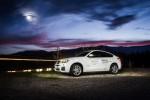 BMWBLOG - BMW A-Cosmos - BMW X4 xDrive20d (15)