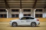 BMWBLOG - BMW A-Cosmos - BMW X4 xDrive20d (18)