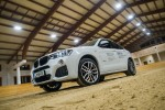 BMWBLOG - BMW A-Cosmos - BMW X4 xDrive20d (19)