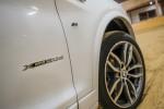 BMWBLOG - BMW A-Cosmos - BMW X4 xDrive20d (21)