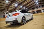 BMWBLOG - BMW A-Cosmos - BMW X4 xDrive20d (22)